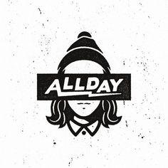 LogoAllday.jpg: