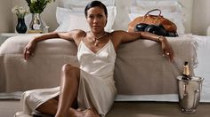 Top Ten Luxury Branding Efforts: Luxury Daily  #business #luxury #branding