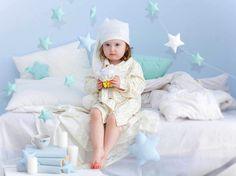 Картинки по запросу пижамная вечеринка фото