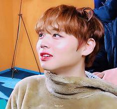 """Wanna-One - Park Jihoon - """"0+1=1 (I PROMISE YOU)"""""""