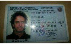 UNA RELIQUIA!!! Soda Stereo, Music Love, My Music, Perfect Love, My Love, Rock Argentino, Ghost Bc, Sucker Punch, Rock Legends