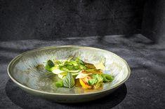 Genussziel in Österreich: Südsteiermark - The Chill Report Austria, Serving Bowls, Tableware, Kitchen, Hoods, Dinnerware, Cooking, Tablewares, Kitchens