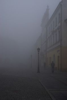 Tarnów we mgle. Black Saturday, My Heritage, Poland, Travel Photos, Places Ive Been, Cities, Oc, Beautiful Places, Forget