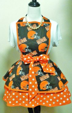 15 Best Pittsburgh Steelers images  8e4ee3179
