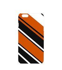 CS:GO Black-Asiimov Kişiye Özel Apple iPhone 6 Plus Kapak Asiimov Siyah Telefon Kapak Tasarımı CS:GO oyunun silah skinidir.  1603172242411512501981081776-