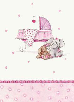 baby card  http://s020.radikal.ru/i709/1309/68/89142db68318.jpg- baby girl
