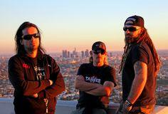 Tankcsapda Metalhead, Rock Music, Bands, My Style, Band, Rock, Band Memes