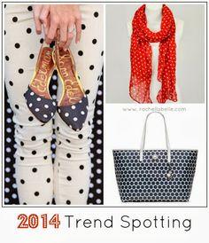 Edmonton Interior Decorator + Home Stager: Rachel Schofield: 2014 Design Trends   Connect the Dots