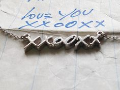 We Tried It: Theresa Caputo's Custom Jewelry Line http://stylenews.peoplestylewatch.com/2015/04/16/theresa-caputo-designs-jewelry-we-tried-it/