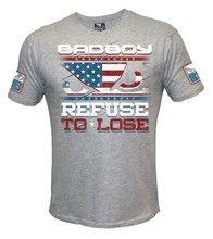 badboy-mma-t-shirts