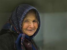 Как наши бабушки лечили псориаз? » Женский Мир