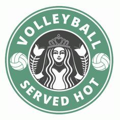 Customize your own volleyball tee or tank by adding your own art, font, and text. Great gift for volleyball players in high school. Beach Volleyball, Volleyball Team Shirts, Volleyball Crafts, Volleyball Shirt Designs, Volleyball Serve, Volleyball Posters, Volleyball Memes, Volleyball Workouts, Coaching Volleyball