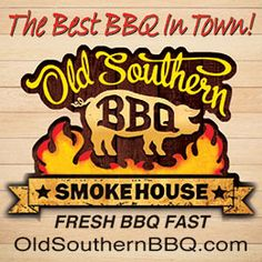 "The National Barbecue News, the world's no.1 publication dedicated to all things BBQ, released its updated guide to ""Best of the Best Barbecue Restaurants in America"" for the month of August.  Jimmie's Old Southern BBQ Smokehouse is one of 26 on the August 2019 list and the only restaurant named for the entire state of Wisconsin.  The ""Best of the Best"" guide has currently awarded this honor to only 26 barbecue restaurants across America in the past year. Taste for yourself by visiting Jimmie's."