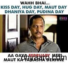 Hindi Valentin S Day Funny Jokes Jokes Images Valentines Day Jokes Funny Jokes
