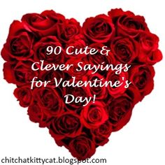 sweet valentine quotes for him