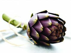 artichoke tones, by design seeds Design Seeds, Colour Schemes, Color Combos, Color Patterns, Paint Schemes, Web Design, Color Palate, Colour Board, World Of Color