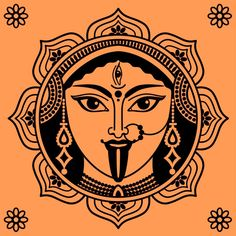 Find kali stock images in HD and millions of other royalty-free stock photos, illustrations and vectors in the Shutterstock collection. Kali Tattoo, Indian Goddess Kali, Durga Goddess, Gott Tattoos, Hindi Tattoo, Indiana, Mother Kali, Kali Ma, Goddess Tattoo