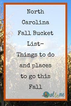 South Carolina, Ashville North Carolina, Ashville Nc, North Carolina Vacations, Western North Carolina, North Carolina Homes, Carolina Blue, Nc Mountains, Bon Voyage