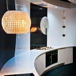 Peter Carman, Dakota Design - Staron Design Award Winner: Staron Solid Surfaces by Samsung