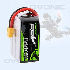 New Electronic Gadgets, Electronics Gadgets, Gadget Store, Fpv Drone, Quad, Airplane, Plugs, Smartphone, Racing