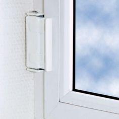 ABUS SW2 Fenster-Türsicherung