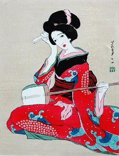 http://thumbnail.image.rakuten.co.jp/@0_mall/rokka-an/cabinet/yumeji/img57469816.jpg?_ex=300x300&s=0&r=1