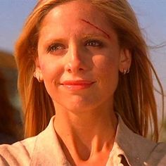 117 buffyverse characters ranked worst to best.