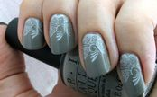 How to avoid toxic nail polish and find some Eco-friendly alternatives.