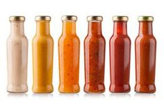 BBQ Sauces are all about experimentation and finding what satisfies your tastebuds. Here are the types of BBQ sauces in this article. Memphis Bbq Sauce Recipe, Blueberry Bbq Sauce Recipe, Chipotle Bbq Sauce Recipe, Texas Bbq Sauce, Hot Sauce Recipes, Barbecue Sauce, Bbq Sauces, Bbq Sauce Recipe For Ribs, White Bbq Sauce
