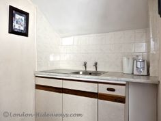 Kitchen Furnished Apartments, Bloomsbury, Hotel Offers, London, Studio, Kitchen, Cooking, Kitchens, Studios