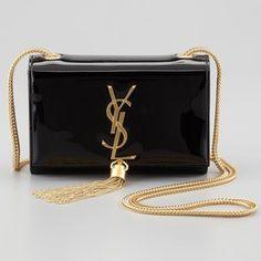I want!..... #ysl // EDITOR'S STYLE #JANESSAKINMIAMI #KINMIAMI