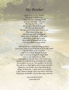 Inspirational Friendship Poems | ... Inspirational Christian ...