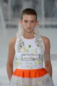 Image result for delpozo spring 2017
