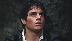 Henry Cavill  in THE COUNT OF MONTE CRISTO (2001)  - Film Photos Premiere.fr