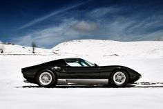 Throughout the early stages of the Jaguar XK-E, the lorry was supposedly planned to be marketed as a grand tourer. Changes were made and now, the Jaguar … Lamborghini Miura, Lamborghini Diablo, Audi, Bmw, Ferrari, Maserati, Volkswagen, Jaguar Xk, Best Classic Cars