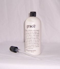 Philosophy Pure Grace Foaming Bath and Shower Cream 32 oz bottle by Philosophy. Save 33 Off!. $45.50. this shower cream is infused with the scent of pure grace and is their most luxurious formula to date.. philosophy's pure grace shower cream was inspired by the infinitely clean pure grace fragrance.. leaves skin soft and hydrated. multi-tasks as a shampoo, shower gel and a bubble bath.. philosophy's ultra-rich formula can be used as a shampoo or body wash and makes for a wonderful bubbl...
