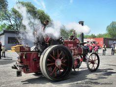 Alle Größen | Dampftraktor Lady Jane - Bochum - Dampffestival_6505_2015-05-10 | Flickr - Fotosharing!