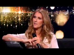Celine Dion - We Love Celine - NRJ France Dec 2012 - Part 1 - YouTube