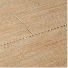 Resilient New Market 20 0243v Breckenridge Flooring
