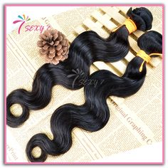 Color1b mixed length acceptable straight brazilian virgin hair extension free shipping Find More Hair Weaves Information about Virgin brazilian body wave cheap brazilian hair wet and wavy human hair,High Quality product families,China product stills Suppliers, Cheap product from SEXY 7 on Aliexpress.com