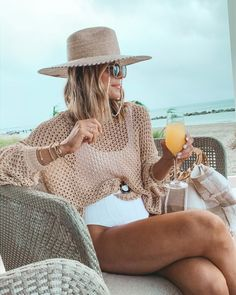 beach vacation // spring break Best Picture For Beach Outfit oufits For Your Taste You are looking for something, and it is going to tell you exactly what you are looking for, and you didn't find that Beach Vacation Outfits, Vacation Style, Summer Outfits, Beach Holiday Outfits, Vacation Clothing, Vacation Fashion, Vegas Outfits, Style Outfits, Mode Outfits