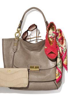 prada black canvas bag - Designer handbags, purses and wallets for under $10 >> Designer ...