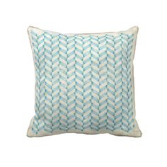 Abstract grunge background throw pillow by PinkHurricane