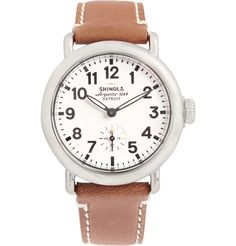 28 Best Shinola Watch images | Shinola watch, Shinola, Watches