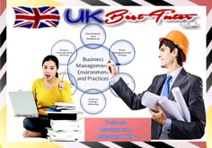 UK Best Tutor #Business_management_assignment_help, business Management is the known area between the corporates and the students #Marketing_assignment_help,  Every company requirements a business organisation graduate to is work for them.   Visit Here  http://www.ukbesttutor.co.uk/Management-Assignment-Help
