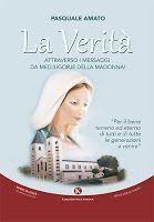 RECENSIONE: LA VERITA'http://topbusinessmagazine.com/la-verita-di-pasquale-amato-attraverso-i-messaggi-da-medjugorje-della-madonna/