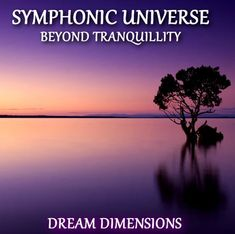 Google Play Free Song of the Day 2/02/2018   MumbleBee Inc  Dream Dimensions – Symphonic Universe (Entire Album)   By           Musical Universe   About the Artist Greetings, Symphonic Universe's wish is to bring harmony and peace to your existence. Your days may be busy and hectic and you don't really get to shut off or relax. Symphonic Universe composes music to sooth the soul. Whether it be just a relaxing piano piece, maybe a lullaby for a baby, ambient tracks or even a meditative…