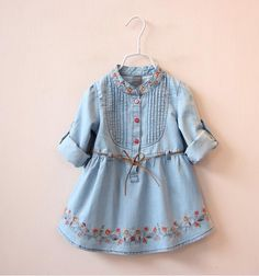 Cheap dress clothes for work, Buy Quality clothes korean directly from China clothes cartoon Suppliers: Y 037 Retail New 2015 Brands Baby Girl Pullover Girl's Sweater Pink Dobby Bows Appliques Pockets Lolita Full Sleeve Kids