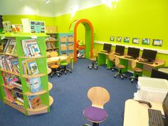 Gallery | Clarice Cliff Primary School