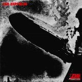 awesome CLASSIC ROCK – Album – $13.4 –  Led Zeppelin (Deluxe Edition)